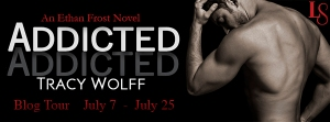 Addicted Blog Tour Banner (2)