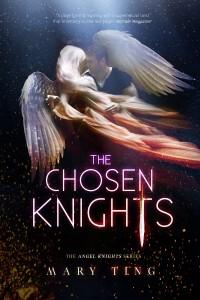 chosen knight