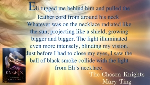 elinecklace (1)